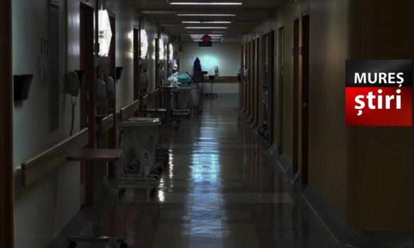 atentie un muresean de 51 de ani a murit de gripa