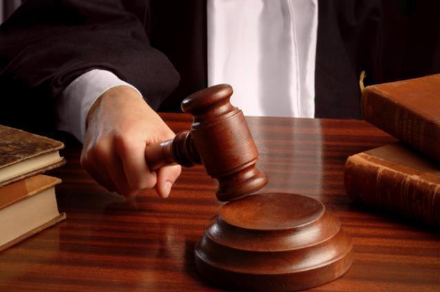 procurorii parchetului general au clasat dosarul privind casele presedintelui klaus iohannis