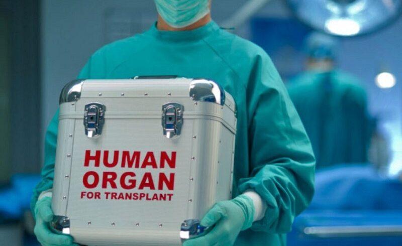 de la finalul acestui an se vor putea face operatii de transplant de rinichi si la brasov