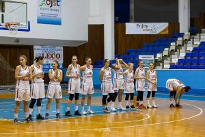 bc-sirius-tg.mures,-o-noua-victorie-in-liga-nationala