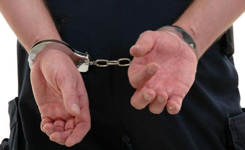 barbat arestat pentru pornografie infantila de procurorii diicot tg mures
