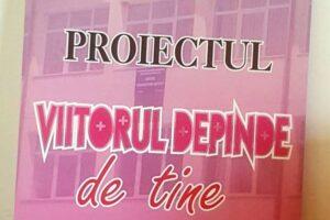 17 licee din harghita incluse in proiectul rose