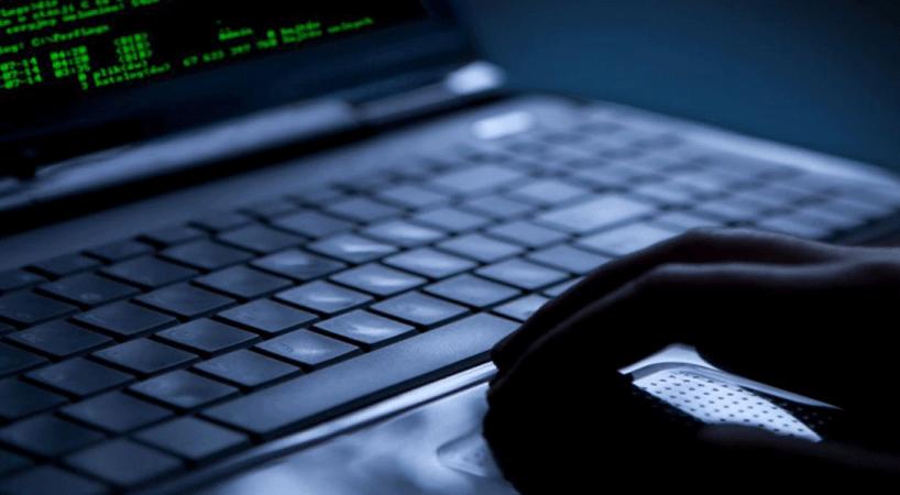 perchezitii la brasov ce vizeaza fraude informatice