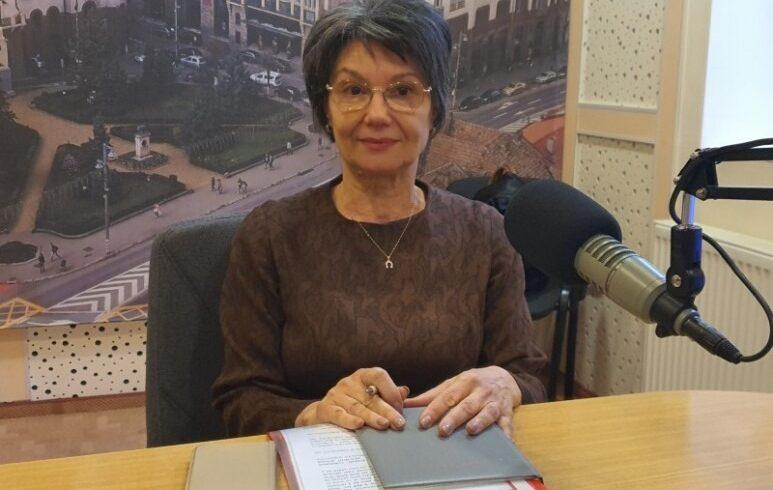 directoarea casei judetene de pensii mures a fost demisa