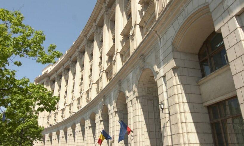 ministerul finantelor publice a atras 60 de milioane de lei suplimentar de la banci