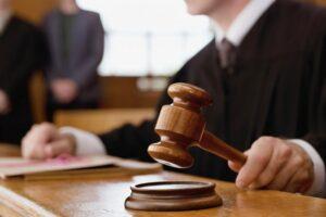 un-nou-cadru-legal-pentru-solutionarea-litigiilor-din-infrastructura