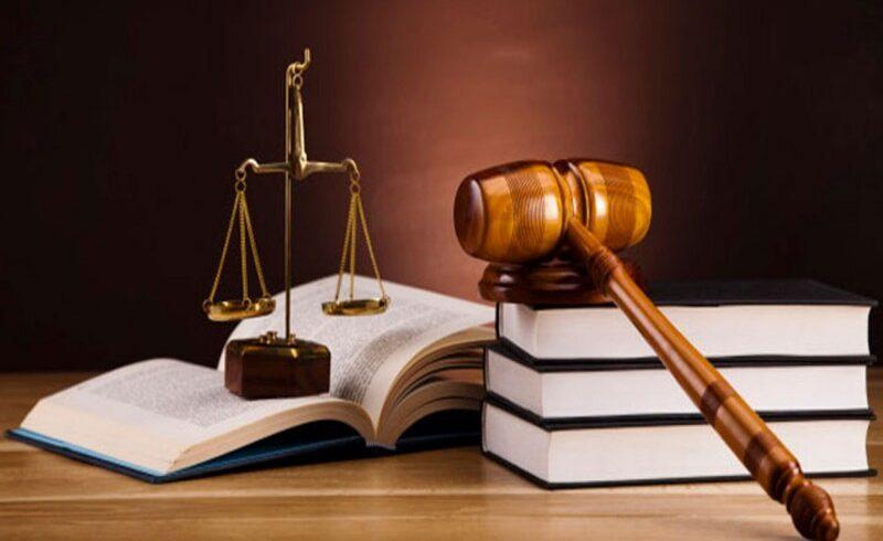a fost stabilit cadrul legal pentru solutionarea problemelor cauzate de contestatii la investitii importante in infrastructura rutiera
