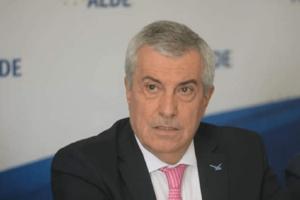 liderul-alde:-ne-propunem-sa-mergem-singuri-la-alegerile-locale-si-parlamentare