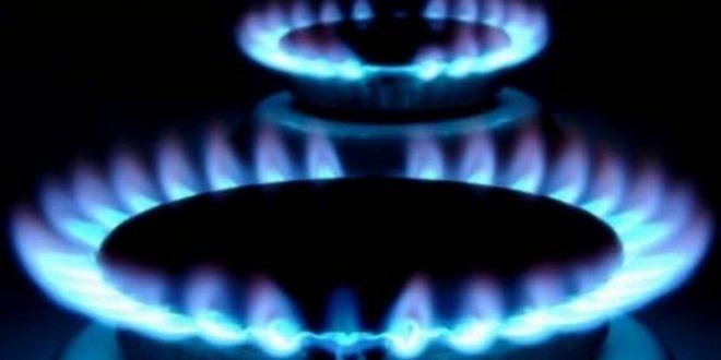 4 localitati fara gaz miercuri 19 februarie