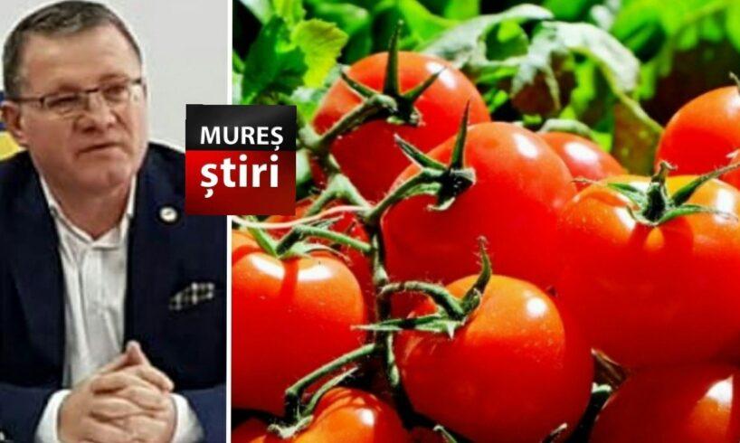 scandal privind alimentele contaminate cu pesticide ce mancam de fapt