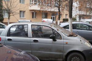 peste 100 de locuri de parcare din targu mures ar putea fi eliberate