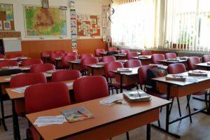 peste-2.200-de-elevi-afectati-de-suspendarea-cursurilor-din-cauza-gripei