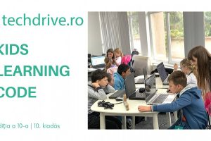 30-de-tineri-mureseni-vor-invata-sa-programeze