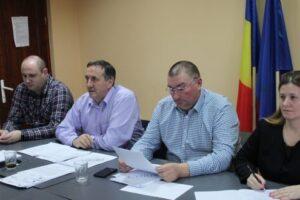 3,6-milioane-de-euro,-bugetul-comunei-ibanesti