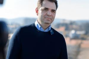 primarul-municipiului-sfantu-gheorghe,-antal-arpad-isi-doreste-un-nou-mandat