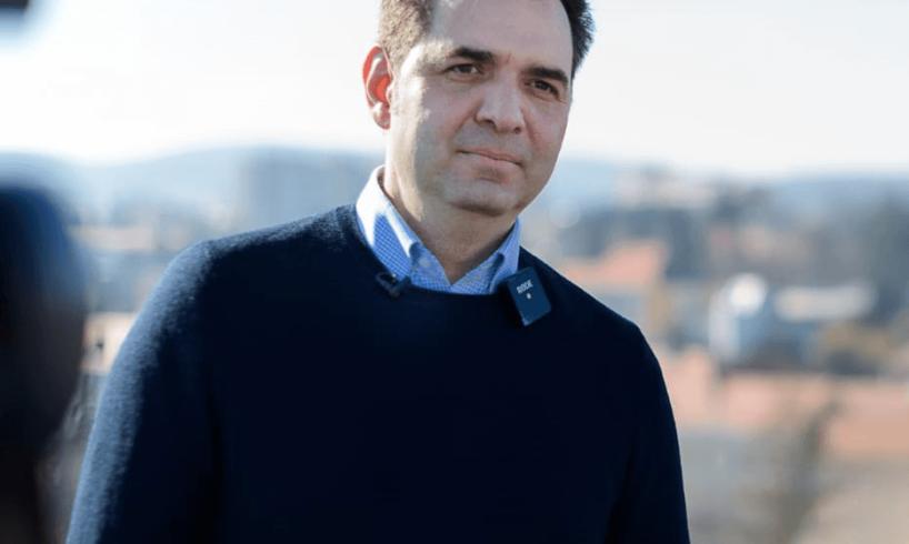 primarul municipiului sfantu gheorghe antal arpad isi doreste un nou mandat