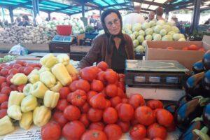 "micii-producatori,-nemultumiti-de-schimbarile-din-programul-""tomata"""