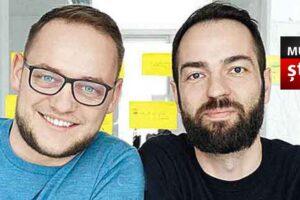 inedit.-doi-ardeleni-au-vandut-un-start-up-cu-500-de-milioane-de-euro-care-a-fost-inchis-apoi-de-cumparator!