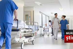 info.-patru-posturi-de-asistent-medical-generalist-la-spitalul-clinic-judetean-mures!