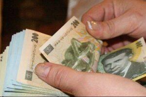 prima-transa-a-impozitului-pe-cladire-se-poate-plati-pana-pe-31-martie