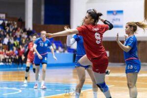 handbalistele-muresene,-un-nou-succes-in-campionatul-national