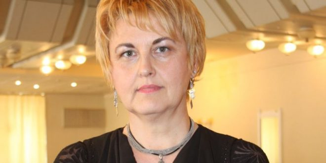 asociatiile magistratilor solicita refacerea raportului mcv din 2019