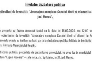 reghin:-dezbatere-publica-pe-tema-canalului-morii
