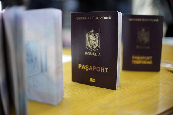 prefectura mures vrea sa rezolve cat mai rapid problema pasapoartelor in tarnaveni si sighisoara