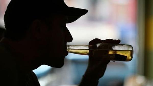 consecintele consumului de alcool la volan