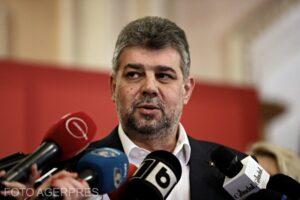 ciolacu:-nu-vom-participa-la-votul-de-investire-a-guvernului-orban