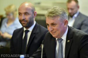 s-au-incheiat-audierile-ministrilor-propusi-in-cabinetul-orban-ii