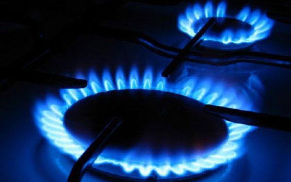 delgaz grid sisteaza alimentarea cu gaze naturale pe mai multe strazi din ludus joi 20 februarie