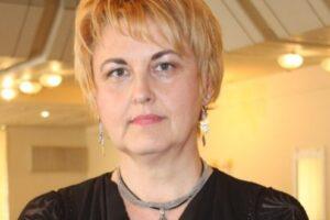 ministrul justitiei acuzat de dezinformare si manipulare de asociatiile magistratilor