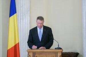 presedintele-a-semnat-decretele-de-numire-pentru-sefii-dna,-diicot-si-procurorul-general