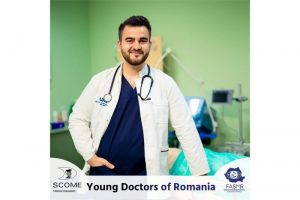 """young-doctors-of-romania"":-marius-alexandru-beleaua"