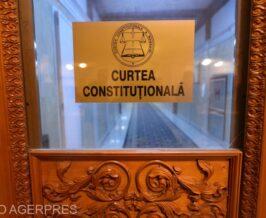 avocatul-poporului-a-sesizat-ccr-cu-privire-la-oug-privind-alegerile-anticipate
