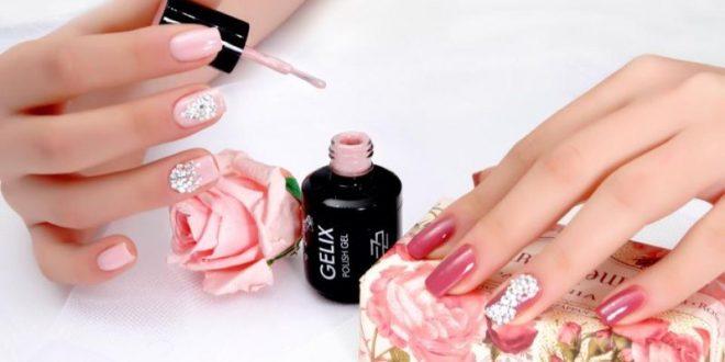 topul firmelor muresene nail art studio manichiura si pedichiura la standarde inalte