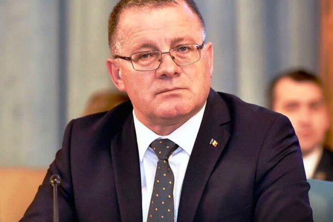 """ministrul-agriculturii-a-depistat-nereguli-in-programul-""""tomate"""""""
