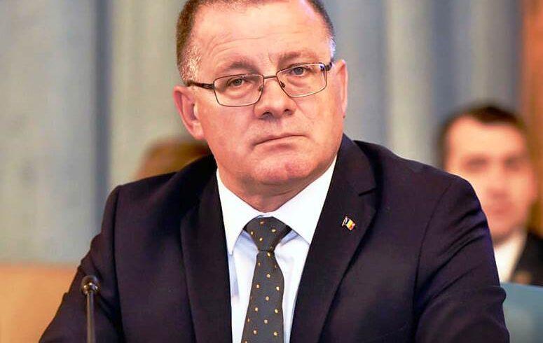 ministrul agriculturii a depistat nereguli in programul tomate