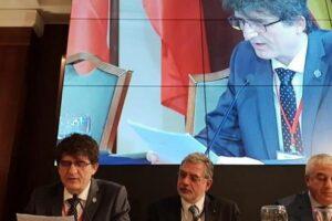 senatorul-psd-horea-soporan,-atributie-importanta-in-cadrul-adunarii-parlamentare-a-mediteranei