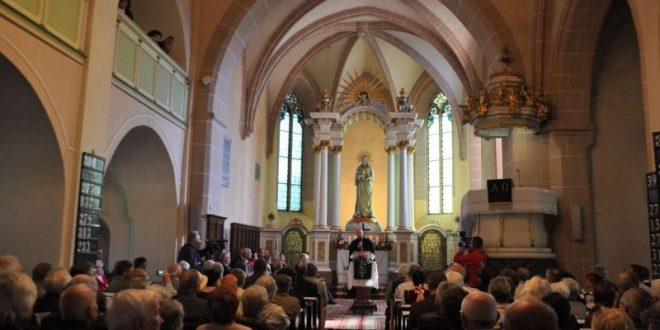 legenda cavalerilor teutoni si comoara ascunsa in biserica saseasca din reghin