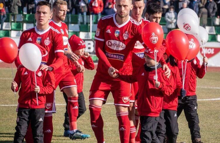 ultima etapa din sezonul regulat al ligii i de fotbal