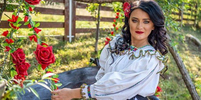 interviu adriana niculici de la handmade la cantecul autentic romanesc