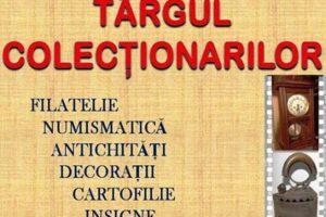 timbre,-monede-si-antichitati,-la-tg.mures