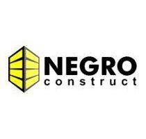 au-ramas-6-zile-de-reduceri-consistente-la-produse-de-amenajari-interioare,-oferite-negro-construct.-profitati-acum!