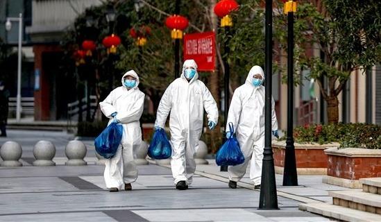 prefectura mures 18 persoane sunt sub monitorizarea directa la domiciliu a directiei de sanatate publica mures