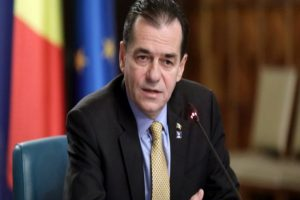 orban:-decizia-privind-candidatul-la-primarie-trebuie-votata-in-biroul-politic-national
