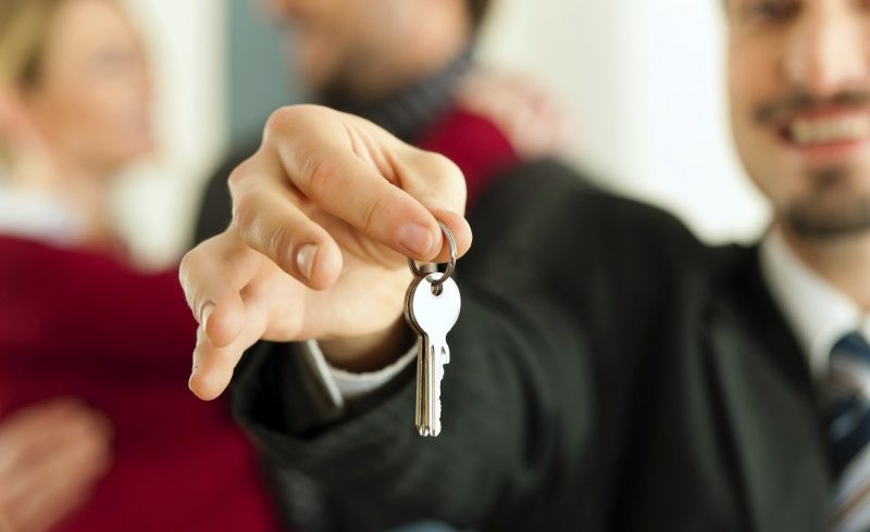 apartamentele din brasov si tg mures printre cele mai scumpe la inchiriat