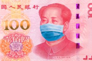 autoritatile-din-china-trec-la-un-alt-nivel-in-lupta-cu-noul-coronavirus