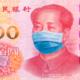 autoritatile din china trec la un alt nivel in lupta cu noul coronavirus